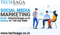 Marketing through Social Media Platforms is one of the most effective ways to advertise. #socialmediamarketing #DigitalMarketing #OnlineMarketing #product #branding