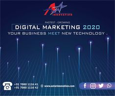 A robust end to end marketing & advertising solution that drive the business growth with No #1 A-Star Innovation Advertising Solution. Join Us. Contact us. 7080111641,7080111642. Email- astarinnovation@gmail.com  #DigitalMarketing #DigitalMarketing2020 #AStarInnovation #SocailMedia #AdvertsingSolution #DigitalMarketingCompany #Outdoor #Inshop #Lucknow #ContentWriting #Animations #Seo Out Of Home Advertising, Marketing And Advertising, Digital Marketing, Socail Media, Business Meeting, New Technology, Seo, Innovation, Join