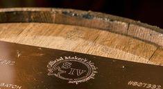 Bourbon Balls are a Kentucky delicacy. Explore what our Maker's Mark Bourbon Balls recipe can mean to a dessert. Bourbon Pecan Pie, Bourbon Balls, Bourbon Recipes, Bourbon Cocktails, Classic Cocktails, Eggnog Cocktail, Sour Cocktail, Blackberry Dessert, Cocktail Maker