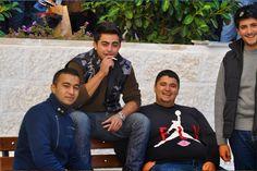 German University in Jordan Jordans, German, University, Deutsch, German Language, Community College, Colleges
