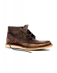 more photos 55c9b 72937 MOGADO HI Armani Men, Shoes Sneakers, Chukka Sneakers, Men s Shoes, Fashion  Models