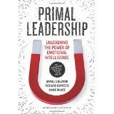 FREE [PDF] Primal Leadership With a New Preface by the Authors Unleashing the Power of Emotional Intelligence Free Epub/MOBI/EBooks This Is A Book, The Book, Emotional Intelligence Goleman, Intelligence Collective, Good Books, Books To Read, Buy Books, Leadership Lessons, Servant Leadership