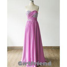 Adorable prom dress