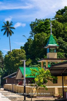 25 delightful north waigeo raja ampat island west papua indonesia rh pinterest com