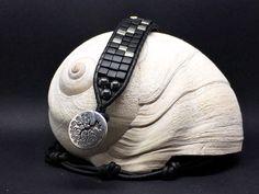 Unisex, Mens Single Wrap Bracelet, Miyuki Bracelet, Men's Cuff Bracelet, Women's Wrap Bracelet by CupidsMoonJewelry on Etsy
