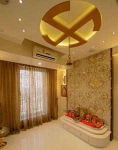 Trupti khutale truptikhutale no pinterest for Houzify home designs