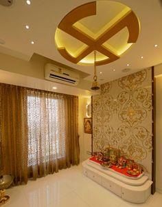 561 Best Pooja Room Designs Images Mandir Design Pooja Mandir