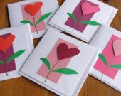 75 Handmade Valentines Day Card Ideas for Him That Are Sweet & Romantic Hike n . 75 Handmade Valentines Day Card Ideas for Him That Are Sweet & Romantic Hike n Dip Valentines Ide Kids Crafts, Valentine Crafts For Kids, Mothers Day Crafts For Kids, Diy Mothers Day Gifts, Mothers Day Cards, Valentines Diy, Valentine Cards, Valentine Heart, Diy Gifts