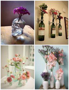 tendencias para vivir sola flores-h600