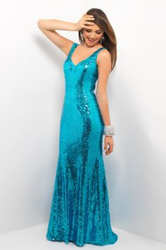 Wedding Center Prom Dresses