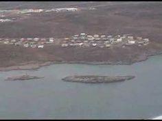 iqaluit nunavut schools