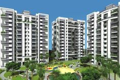 AVJ Amba Homes, the most prestigious project by AVJ Group. AVJ Group has given many successful project one by one in NCR. These residential apartments that make you feel the luxurious homes.