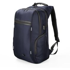 d1a50ae891 Now just  99.97 for these cool Anti-Theft Backpacks! These Anti