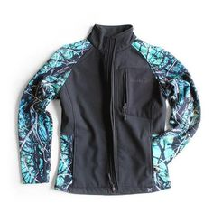 Bass Fishing Shirts, Camo Outfits, Blue Camo, Serenity, Motorcycle Jacket, Camo Clothes, My Style, Jackets, Country Living