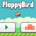 Frappy Bird - http://www.jogarjogosonlinegratis.com.br/jogos-de-acao/frappy-bird/