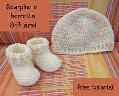 Knitted Baby Blankets, Baby Blanket Crochet, Crochet Baby, Knitted Hats, Knit Crochet, Bebe Baby, Baby Love, Braided Rag Rugs, Anna