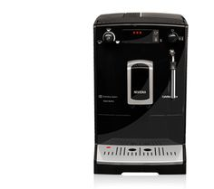 Compare prices on Nivona 626 Espresso Machines from top online Espresso Machine retailers. Save money when buying bestselling Espresso makers and accessories. Coffee Geek, Coffe Machine, Automatic Espresso Machine, Cafetiere, Drip Coffee Maker, Keurig, Starbucks, Latte, Walmart
