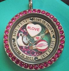 Why Purchase Origami Owl Living Lockets: Origami Owl Living lockets were found by a 15-year-old girl named Bella and her mother, Crissy. The core of the jewelry is the living lockets, and each locket tells a story.