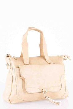 Faux Leather Shopper handbag Other Colours Available. Fabulous Dresses, Latest Fashion Trends, The Incredibles, Leather, Bags, Accessories, Colours, Boutique, Products
