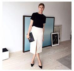 2120a6fe5e 309 Best W2w images | Classic fashion, Minimalist fashion, Womens ...