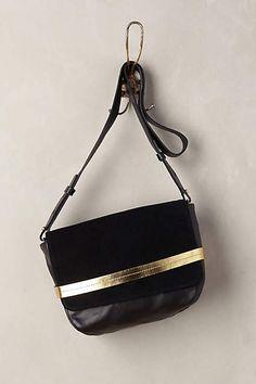 Clare V Lou Crossbody Bag