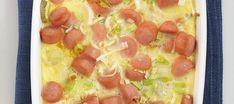 Nakkivuoka   Pääruoat   Reseptit – K-Ruoka Rogan Josh, Hawaiian Pizza, Cantaloupe, Nom Nom, Food And Drink, Keto, Fruit, Recipes, Waiting
