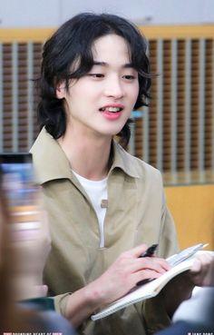 Asian Men, Asian Guys, Cute Korean Boys, Korean Actors, Korean Idols, Day6, Yoona, My Boys, Kdrama