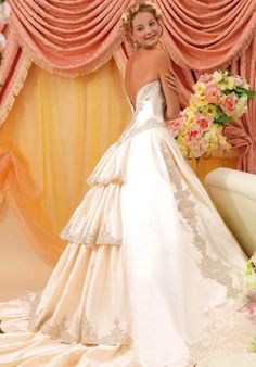 winnie couture wedding dresses