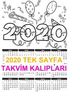 2020 Calendar Pattern Single Page - Jessica Homes Free Calender, Calendar, Free Preschool, Preschool Activities, 4 Element, Worksheets For Kids, Pre School, Classroom, Pattern
