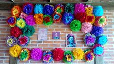 Fiesta Frida Kahlo