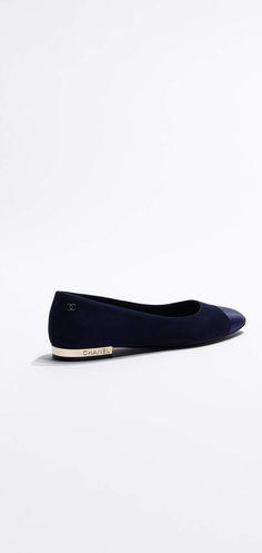 a609da780 78 melhores imagens de sapatos e bolsas   Boots, Types of shoes e ...