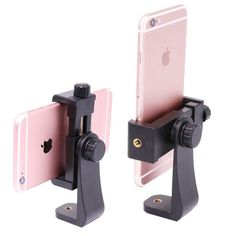 Awesome Apple iPhone 2017: Amazon.com: Ulanzi Tripod Mount /Vertical Bracket Smartphone Holder/Phone Clip C... Stuff to buy Check more at http://technoboard.info/2017/product/apple-iphone-2017-amazon-com-ulanzi-tripod-mount-vertical-bracket-smartphone-holderphone-clip-c-stuff-to-buy/