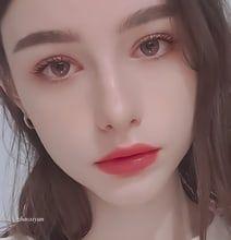 Dasha Taran (II) pictures and photos Uzzlang Girl, Art Girl, Plain Girl, Asian Eye Makeup, Best Photo Poses, Turkish Beauty, Cute Girl Face, Cute Beauty, Beautiful Girl Image