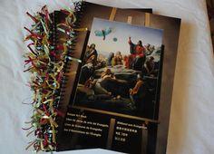 As Tontas Vão Ao Céu: Decorando o Livro de Gravuras (Solange Grahl)