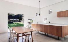 6x beton in de keuken - Roomed   roomed.nl