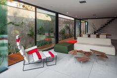 Gallery of House 7x37 / CR2 Arquitetura - 14