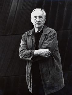 The following interview was conducted with Pierre  Soulages at the Ritz Carlton Hotel in Manhattan during his  last two exhibits at Robert Miller and Haim Chanin.