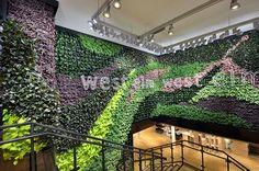 gsky-green-wall-west-elm-tottenham-court-road-london-uk.jpg (800×530)