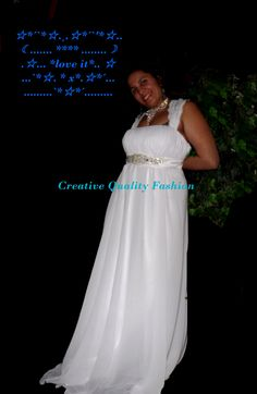 for all custom made order including bridesmaid wedding grad