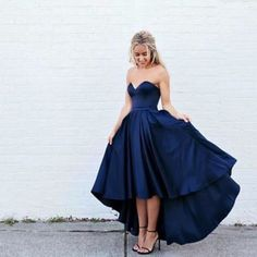 Ball dresses plus size nz herald