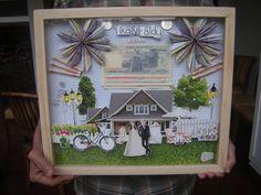 #1000mop #1000moponboard #1000mopinajar #1000moponframe #gift #craft #souvenir #jar #giftinajar #frame #scrapframe #kado #ulangtahun #milad #birthday #graduation #love #anniversary #wedding #bride #nikah #mahar #onlineshop #olshop #Bandung #explorebandung #Jawabarat #jabar #popup #popart #dowry