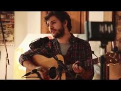 """Matthew Fowler - """"Everything That I Could"""" 6/22/14 - YouTube"""