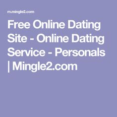 Funny Dating Profile Examples