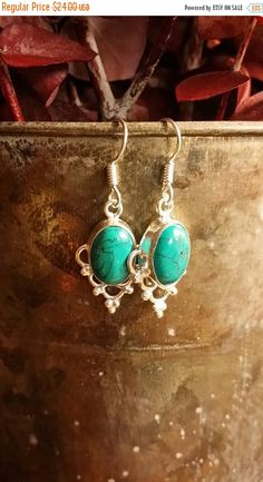 Check out this item in my Etsy shop https://www.etsy.com/listing/471657508/40-off-fall-flash-sale-turquoise