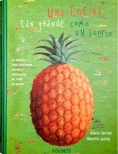 cuentos de cocineros para niños - Buscar con Google France 1, Fruit, Ebook Pdf, Ebooks, Reading, Grande, Isabelle, Romans, Editorial