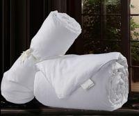 Silk duvetzijden dekbedcouette en soiebettdecke aus seide02