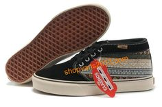 Great site for inexpensive shoes. Vans Skate Shoes, Mens Vans Shoes, Vans Sneakers, High Shoes, Top Shoes, Wholesale Shoes, Crazy Shoes, Cheap Shoes, Shoe Brands