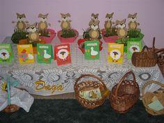 Wielkanoc - prace plastyczne - Elżbieta Qbacka - Picasa Web Albums