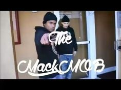 🗣TO MY PEOPLE WORLDWIDE!!! WE'RE: 💥THE MACKMOB💥 STORY: -BLESS EM- ✔INSPIRED BY: GANGSTARR THE GURU (FULL CLIP) STARRING: @SMOOTH_MWM (SMOOTH) @MURDAGANG_YP(YUNG PRINCE) @BIMMER_PETE_MOB_DAILY (PURSE FIRST)  PLEASE ENJOY, SHARE 💥THE MACKMOB💥 WITH YOUR FAM!!! THANK YOU @BAYAREACOMPASS FOR ALL THE LOVE AND FOR KEEPING THE STREETS AND WEB LIT FROM THE BAY 2 SACRAMENTO!! THANKS FOR DROPPING BY HAVE A GREAT MORNING #BMW #MODESTO  #SANFRANCISCO #OAKLAND #RICHMOND  #BERKELEY #VALLEJO #FAIRFIELD…