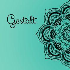 Apostila sobre as leis de Gestalt
